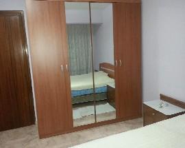 Alquilo habitacion doble en Zaragoza