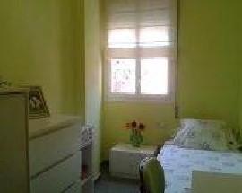 Alquilo 2 bonitas habitaciones en Sant Marti Barcelona