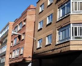 Se alquilan habitaciones a chics piso compartido Valladolid