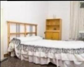 Alquilo bonita habitacion suit con bano privado