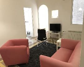 Luminosas habitaciones en alquiler Valladolid