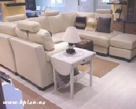 Alquilo habitacion en chalet compartido en Aviles Asturias