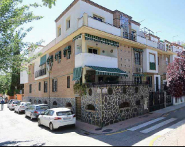 Alquiler de habitaciones Granada