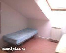 Alquilo habitaciones al lado de la universidad en Valladolid