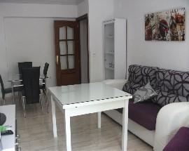 Alquilo piso tres chicas en Granada