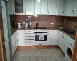 Estamos alquilando habitacion individual Barcelona