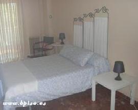 Habitacion Granada centro