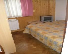 Habitacines en Madrid Mostoles