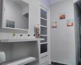 La Habitacion se encuentra situada en plena Ciutat Vella