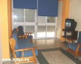 Alquilo habitaciones en piso de estudiantes Granada centro