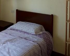 Se alquila habitacion en Ronda Fontinas