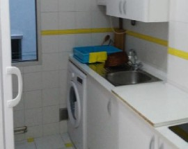 Alquiler habitacion centro Zaragoza