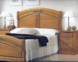 Preciosa habitacion en Soria