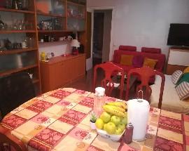 Habitacion Individual en Sant Andreu Barcelona