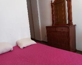 Alquilo habitacion en Valencia