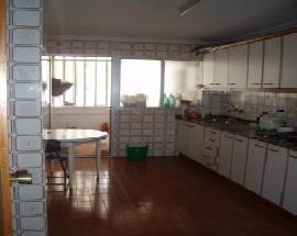 Se alquila habitacion todos los gastos incluidos en Murcia