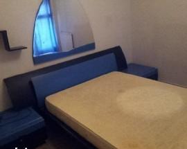 Buscamos otra persona para compartir piso y gastos en Lleida
