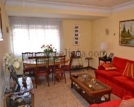 Se alquilan habitaciones en Zaragoza