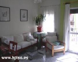 Alquilo habitacion en Poblats Maritims Valencia
