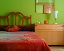Habitacion privada para chica Madrid Carabanchel