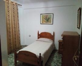 Alquilo habitacion en Malaga