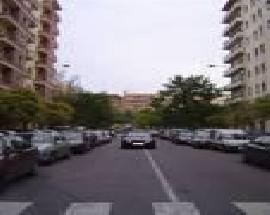 Alquilo habitacion a estudiante piso acogedor en Valencia