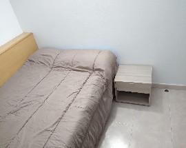 Habitacion privada en Sabadell