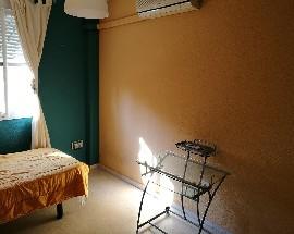 Alquilo habitacion Casa Unifamiliar en Alcala de Guadaira