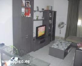 Alkilo piso tres dormitorios en Mairena del Aljarafe