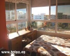 Alquilo habitacion en Marbella