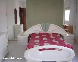 Alquilo habitacion zona Figueres Hospital