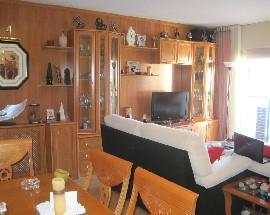 Comparto piso en Fuenlabrada