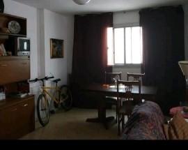 El piso es amplio y luminoso Valencia Algiros