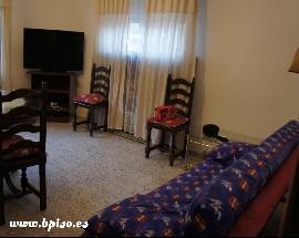 Alquilo habitacion en piso compartido Salamanca centro