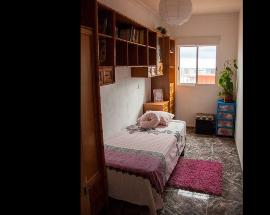 Alojate en nuestro atico en Las Palmas de Gran Canaria