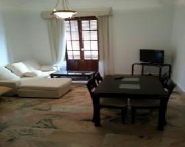 Se alquila habitaciones en piso compartido Sevilla centro