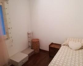 Alquilo habitacion ubicada en la zona alta de Barcelona