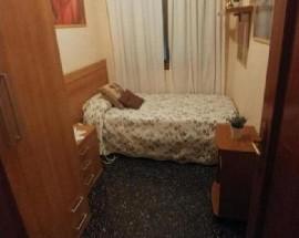 Tengo 2 habitaciones para alquilar en Barcelona