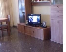 Alquilo habitaciones en Mislata