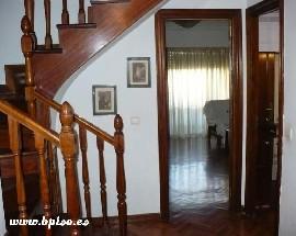 Alquilo habitacion individual con derecho a cocina Madrid