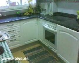 Alquilo habitacion derecho a zonas comunes Santander UIMP