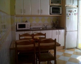 Alquilo habitacion en piso confortable en Valladolid