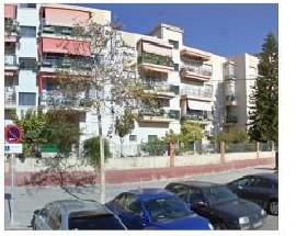 Alquilo piso para estudiantes av Andalucia y Universidad