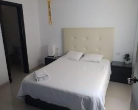 Habitacion en suite en Granadilla de Abona
