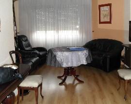 Alquilo una habitacion en Valladolid