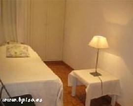 Alquilo habitacion 335 euros Balmes Padua Barcelona