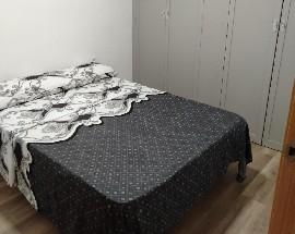 Alquiler de habitacion en la Canonja