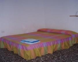 Alquiler de habitaciones en piso compartido en Cartagena