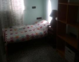 Alquila una habitacion para persona respetuosa y limpia