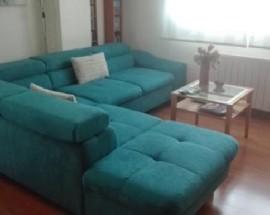 Habitacion en muy buena zona Mestalla